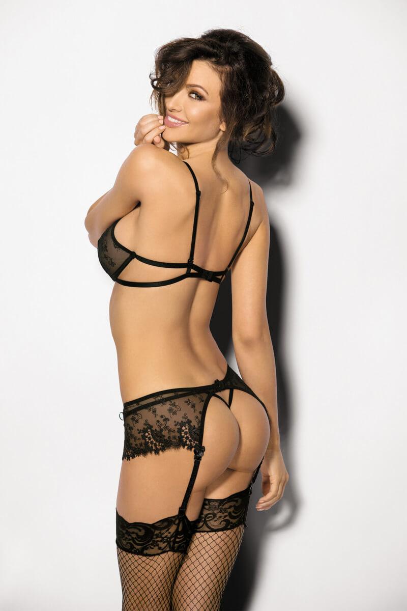 Эрофото в белье онлайн, голая катя вуздьева
